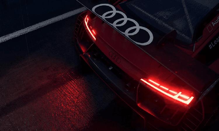 تحميل Assetto Corsa Competizione v0.2.1