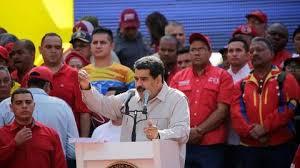 Venezuela: superar la dependencia y avanzar al socialismo