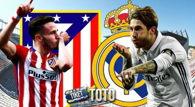 "Atletico Vs Madrid: Llorente Tak Menyesal ""Khianati"" El Real"