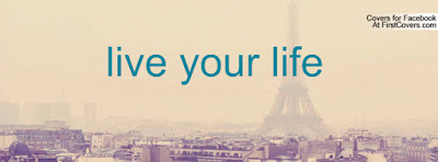 quotes about live you life: live your life