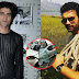 RIP: 'Mahakali' actors Arjit Lawania and Gagan Kang killed in car accident