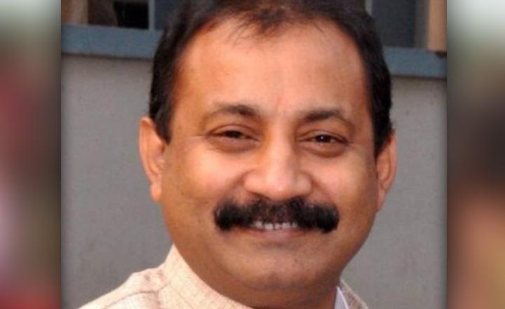ashok-chaudhary-bihar