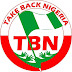 JOIN KWARA CHAPTER: SOWORE 2019 TAKE IT BACK MOVEMENT (#TBN)