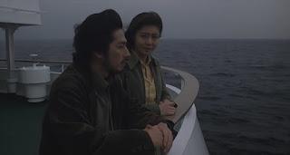 ringu-ring-hiroyuki sanada-nanako matsushima