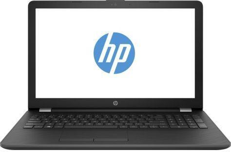 سعر ومواصفات لاب توب Hp Notebook 15-bs095nia