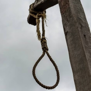 Five Persons Sentenced To Death By Hanging For Kidnap And Murder In Rivers
