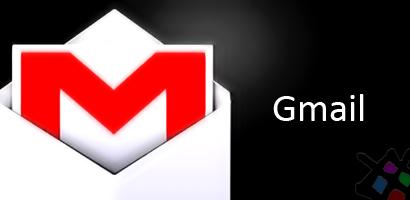 Gmail's Tab Inbox wallpaper