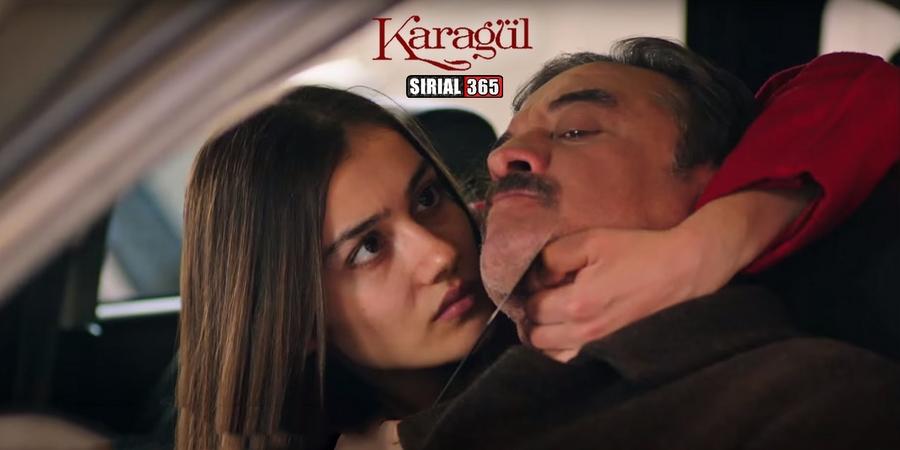 Karagul season 4