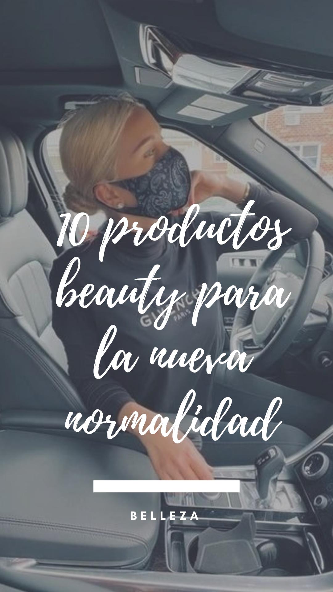 10-productos-belleza-nueva-normalidad-covid