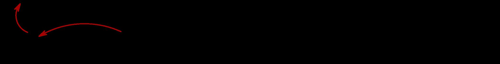 7d-ii