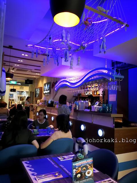 Eagle-Wings-Loft-Cafe-King-Albert-Park-Singapore