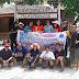 Paket Wisata Lampung 3H2M (Pulau Pahawang, Teluk Kiluan, Menara Siger dan Puncak Mas)