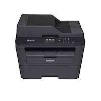 Brother MFC-L2740DW Drivers Print for Windows and Mac