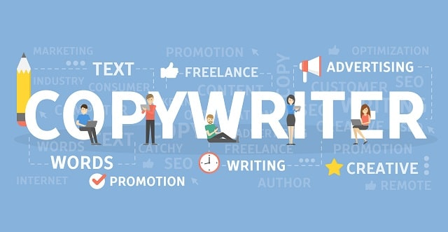 why copywriters need funnel scripts software copywriting