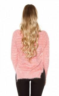 pulover-dama-tricotat-modern13