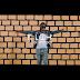 Watch / Download Mp4 | K Loh Mnyalu Ft. Country Boy - Usizime Data