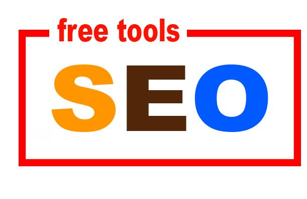 10 Free SEO Tools That Are Really Amazing free seo tools for backlinks, free seo tools like ahrefs, free seo tools backlink checker,  free seo analytics tools, all free seo tools,free seo tools neil patel,  free SEO tools, free seo tools for keyword research, free seo tools 2019,