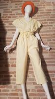 https://www.vinted.fr/femmes/combinaisons/443753151-combinaison-pantalon-80s