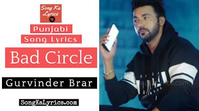 bad-circle-lyrics