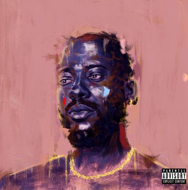 """Adekunle Gold – """"AG BABY"""" ft. Nailah Blackman (Mp3 Download)"""
