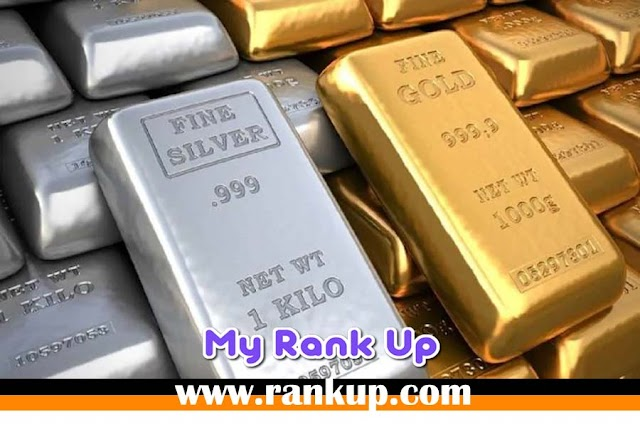 Do You Know Mistakes to Avoid When Selling Gold & Silver