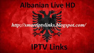 iptv playlist smart tv free download m3u