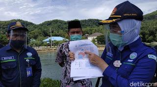 BMKG Sebut Banjir Jabodetabek Dipicu Hujan Ekstrem dalam 24 Jam