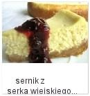 http://www.mniam-mniam.com.pl/2009/09/sernik-z-serka-wiejskiego.html