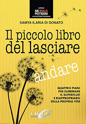 https://www.amazon.it/piccolo-libro-del-lasciare-andare/dp/883380030X/?&_encoding=UTF8&tag=siavit0d21-21&linkCode=ur2&linkId=9562d2329fd67ab4b82a0fd10f408c9e&camp=3414&creative=21718