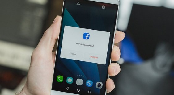 Facebook App Android Alternative
