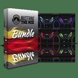 Mastering The Mix Bundle 2020.12 Full version