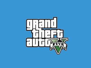 atau sering disebut dengan GTA V merupakan game yang paling menarik untuk dimainkan Bisakah GTA V di Intel HD 520 RAM 4GB?