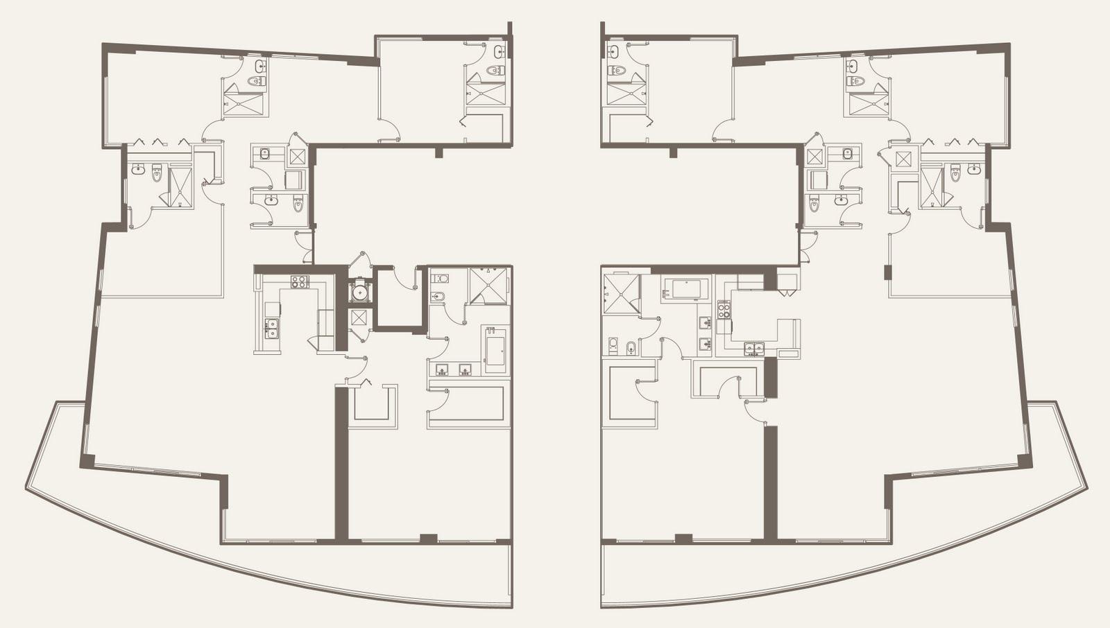 Cd Double Deck