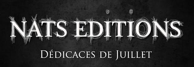 http://blog.nats-editions.com/2016/06/dedicaces-de-juillet.html