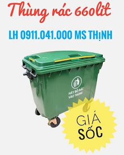 Topics tagged under thùng-rác on Diễn đàn rao vặt - Đăng tin rao vặt miễn phí hiệu quả 94238559_251741689565266_107194450903564288_n
