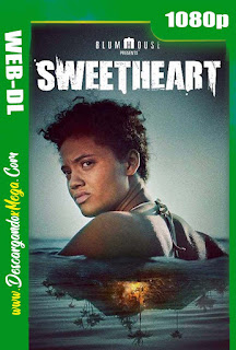 Sweetheart (2019) HD 1080p Latino