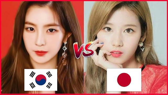 7 Petua Penjagaan Kulit Cantik Seperti Gadis Korea & Jepun