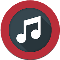 Pi Music Player v2.6.0.2 build 104 Full APK