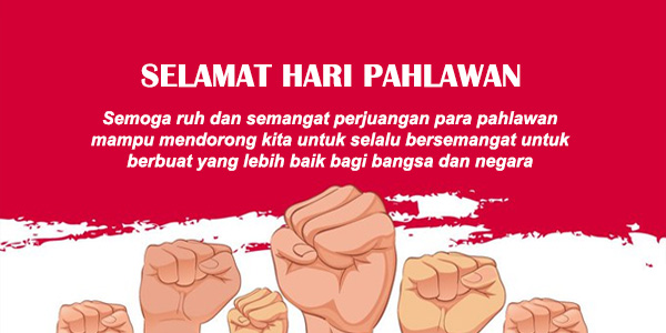 kata kata perjuangan pahlawan quotes