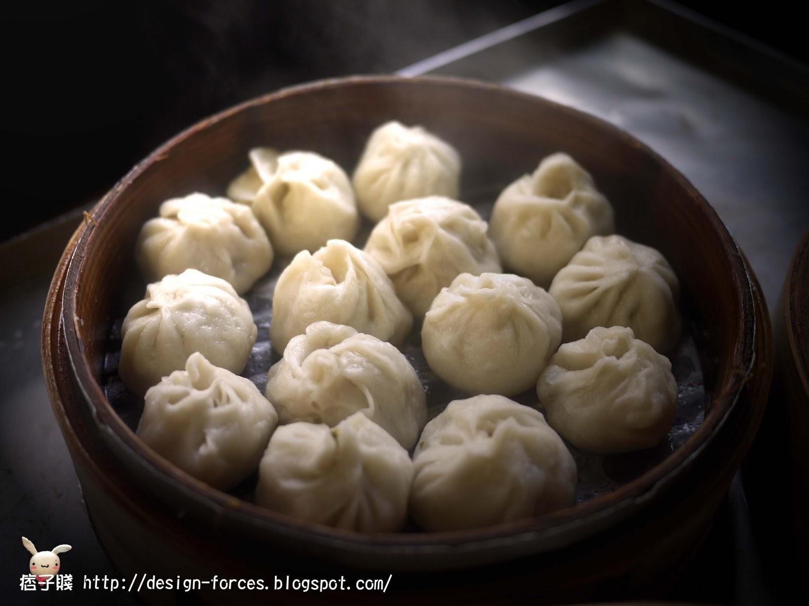 【金門傳統美食】山外7-11旁小籠包 - 日本住宿優惠查詢網