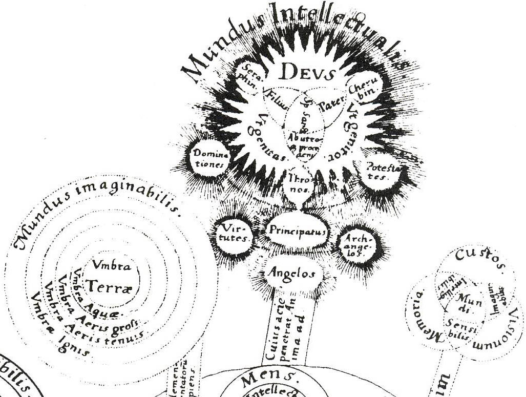 Tarot Amp Kabbalah In The 15th Amp Early 16th Centuries 2 My