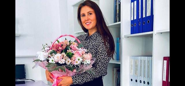 Последние посты учительницы, которая заслонила собой ребёнка и сразу погибла во время бойни в Казани