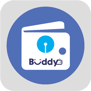 State Bank Buddy App  Get Rs 25 Free Balance for Sign up