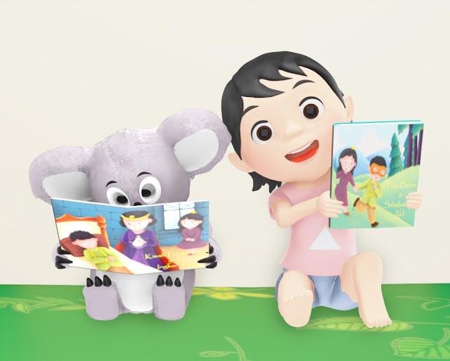 lagu-anak-anak-hoala-dan-koala