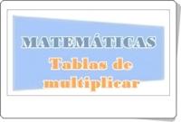 http://www.pinterest.com/alog0079/matem%C3%A1ticas-tablas-de-multiplicar/