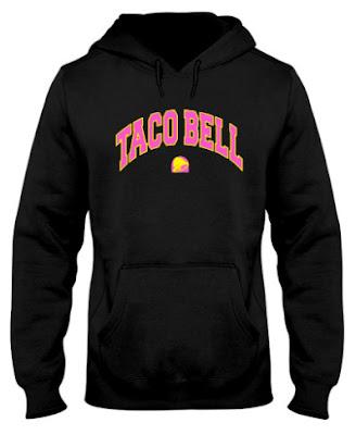 taco bell merchants,  taco bell merch amazon,  taco bell merch store,  taco bell merchandise,  taco bell merchandise store,  taco bell official merch,  taco bell merch uk,