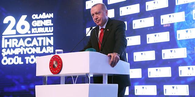 """Πώς ο Ερντογάν """"έπλασε"""" την ήττα του"""