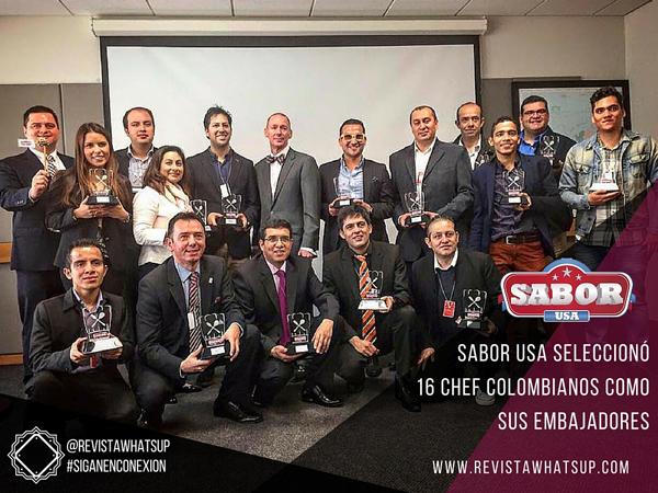 Sabor-USA-chef-embajadores