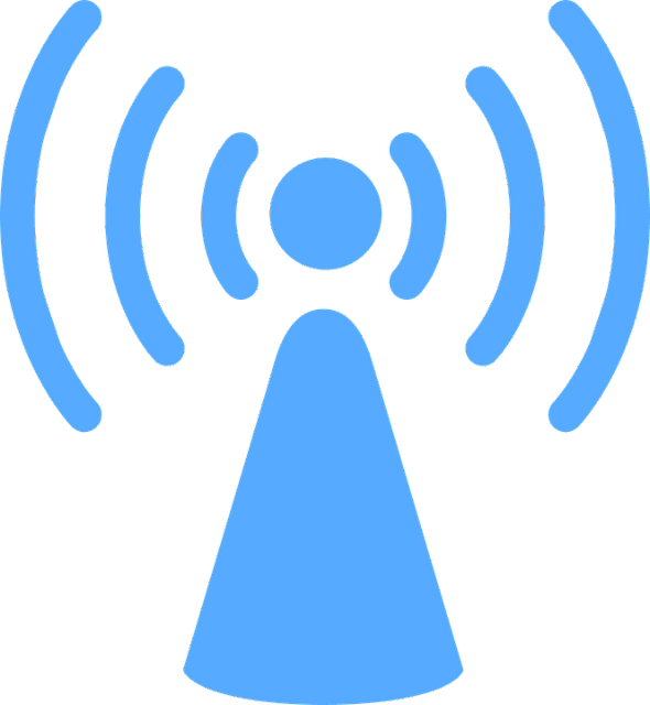 Turn off Bluetooth and Wi-Fi when you do not need them.