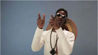 "Download Music: Mr Eazi – ""Mad Over You"" (Cover) Mp3"